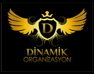 DYNAMİC AGENY & EVENT COMPANY