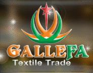 Gallefa Textile