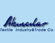 Akıncılar Textile Industry&Trade Co.
