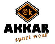 Akkar Textile