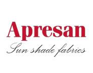 Apresan Ltd.