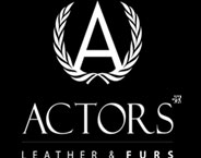 Actors FUR