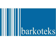 BARKOTEKS LABEL