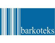 BARKOTEKS ETİKET