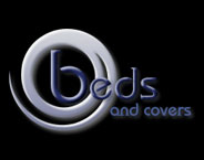 Beds and Covers