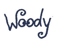 Woody Collection 2015