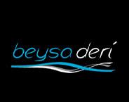 BEYSA DERİ