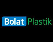 BOLAT PLASTİK