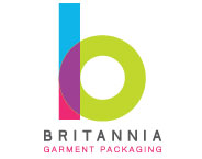 Britannia Garment Packaging