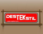 DESTEK TEXTILE