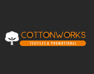 Cotton Works