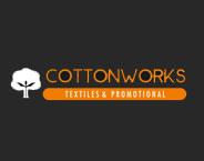 Cotton Works