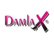 Damlax