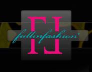 Fullin Fashion