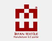 İRFAN Textile