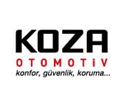 KOZA OTOMOTİV