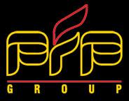 PFP GROUP