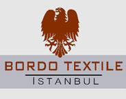 Bordo Textile