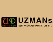 UZMANS LTD.