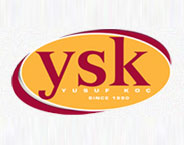 Ysk Leather Products Fashion Accessories