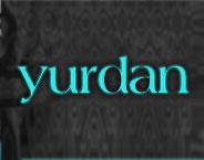 YURDAN