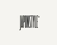 Japon Style