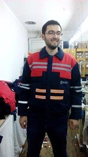 Herboy tekstil  - TurkishFashion.net