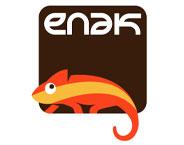 ENAK WORK UNIFORMS, WORK CLOTHES & PROMOTIONAL TEXTILE LTD.