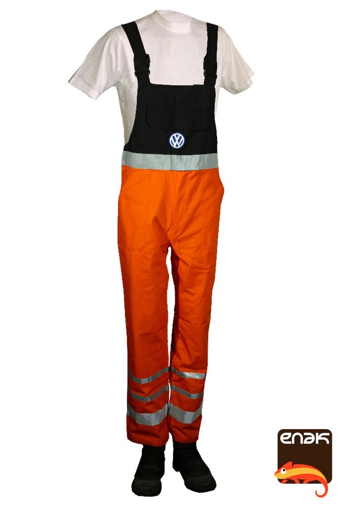 ENAK WORK UNIFORMS, WORK CLOTHES & PROMOTIONAL TEXTILE LTD.  - TurkishFashion.net