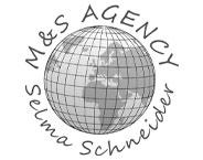 M&S AGENCY IMPORT EXPORT CONCULTANCY