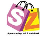 Shopzuu social commerce marketplace