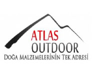 Atlas Outdoor And Camping Gear