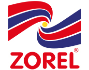 Zorel Tekstil Ltd. Şti.