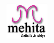 Mehita Wedding