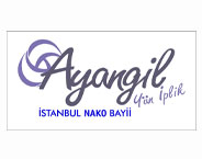 Ayangil Yarn