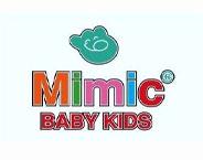 Mimic Baby Kids