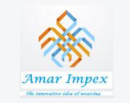 AMAR IMPEX