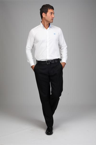 Istegiyy Work  and Promotional Wear  - TurkishFashion.net
