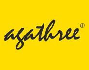 Agathree Tekstil Tasarım Turizm İç ve Dış Tic. A.Ş.