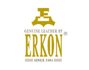 ERKON LEATHER HANDBAGS
