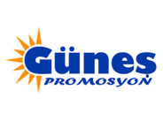 Gunes Promotion Bag And Textile Co.