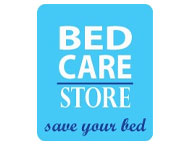BED CARE STORE