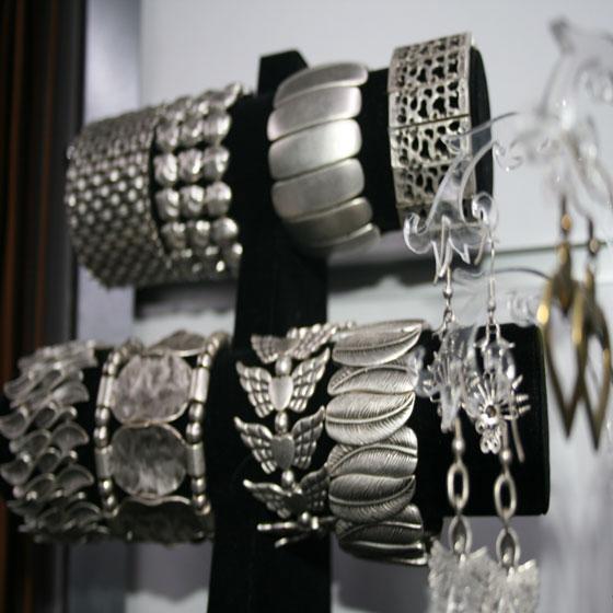 Sam Metal Co.  - TurkishFashion.net