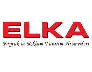 ELKA BAYRAK COMPANY