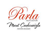 PARLA Haute Couture