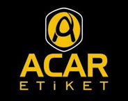 ACAR LABEL