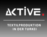 Aktive Wear Ltd.