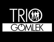 TRIO SHIRTS LTD.