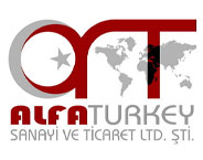 ALFA TURKEY Textile Ltd