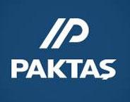 PAKTAS SOCKS AND TEXTILE ORME LTD. Strumpor